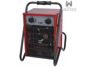 Industrial Fan Heater (WIFH-50B)