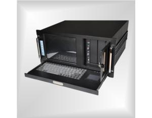 Workstations (ICP-510)