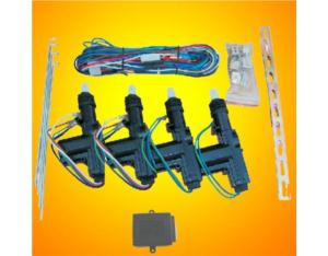 Car Cental Locking (FD8110-2)