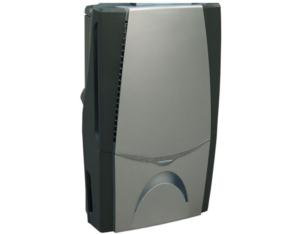 Humidifier & Dehumidifier
