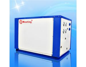 Ground Source Heat Pump (MDS100D)