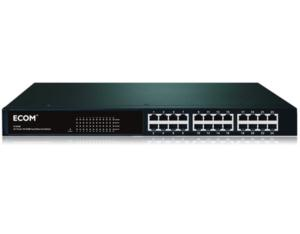 Router & Switch