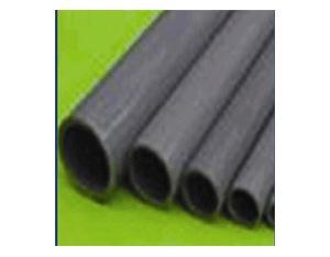 Composite Pipe & Tube