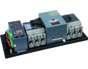 Automatic Transfer Switch / ATS (16A-1500A), Changeover Switch, Change Over Switch, Circui