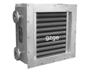 Air Heat Exchanger (LT)