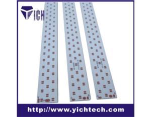 LED MC PCB