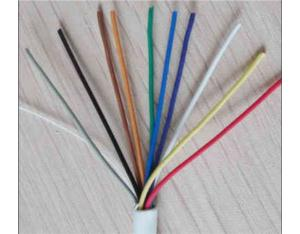 Security Alarm Cable 10x0.20mm2