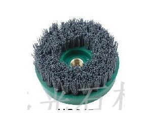 Dia 110mm Circle Brush