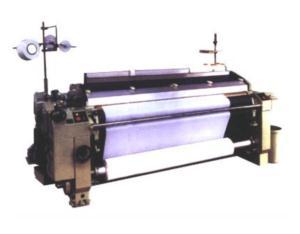 JW813 Series of Water Jet Loom