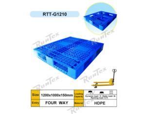 Storage Pallet (RTX)