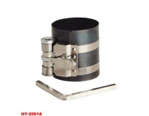 Piston Ring Compressor (HY-2061A)