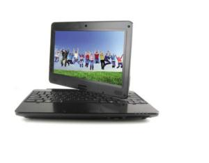 "10.2"" Mini Laptop Computer (BL010)"