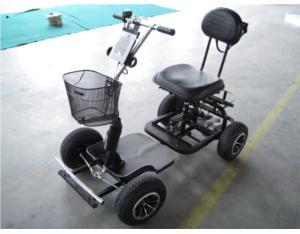 Golf Cart, Golf Car (ES413G-2)