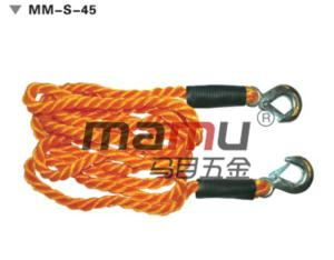4m Twisted Rope (MM-S-45)