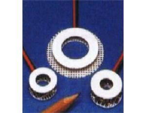 Special temperature cooling components electricity