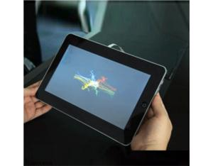 Tablet PC (JHH-1800)