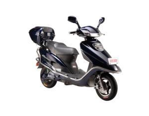 Electic Scooter (SKE009-EW-princess)