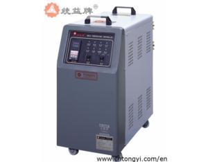 Plastic Molding Quality Controlling Necessity (TMC-120)