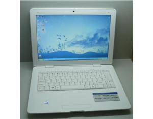 Laptop Kk T14