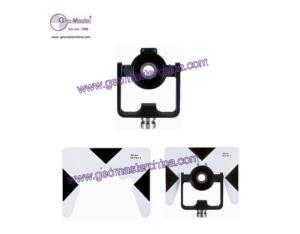 Prism Holder & Target (AK20, AZ20-B/W, AKZ20-B/W)