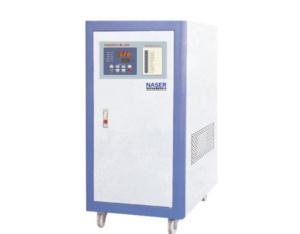 Laser Chiller (NWS-WC)