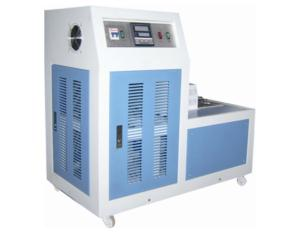 Low Temperature Chamber