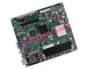 HY175 System Board (Main Board) for DELL Dimension C521