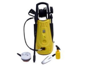 Pressure Washer (GS-3600AD)