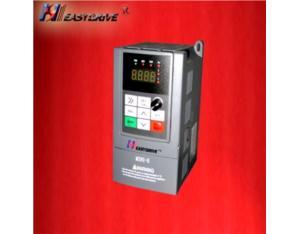 Mini-S (MC) VFD Vsd Frequency Inverter Converter AC Drive