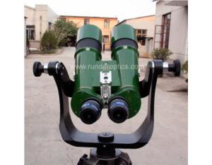 20x, 30x 37x100mm 90dgree Astronomical Observation Binocular (A37100))