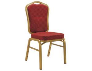 Flexback Banquet Chair (A3133)