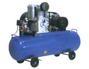 TC-50160