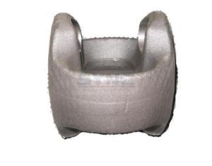 Jcb Backhoe Loader Spare Parts Central Joint 914/86403