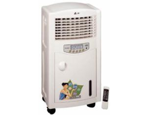 Air Cooler and Heater (GE9872)