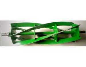 Cylinder Mower Blade (Hob-5)