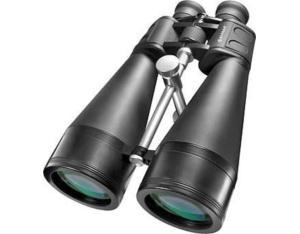 30x80 Waterproof and Floating Binoculars (F3080)