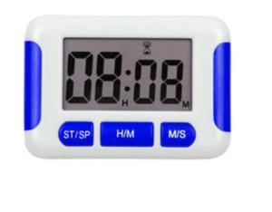 Digital Timer (BE815AC, BE815BC)