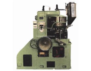 Powder Forming Machine (Yh20)