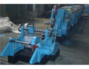 Double Pulling Wheels for 630 Type Tubular Strander