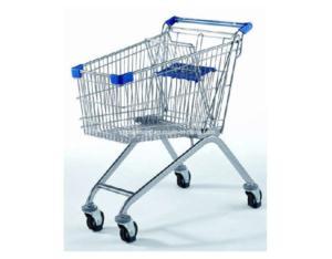 Shopping Trolley (SHR-100)
