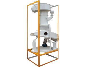 Gravity Destoner (QSX-85)