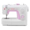 Multi-function sewing machine SINGER Futura CE150