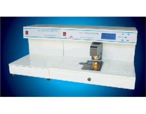 Histology Equipment-Embedding Center (YD-6L)