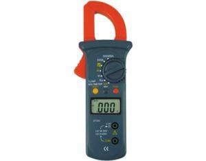 Clamp Meter (DT202)