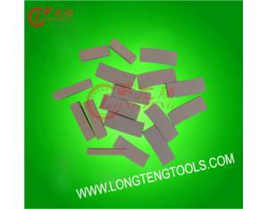 Diamond Segment for Granite 400mm