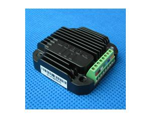 UIM 241 Stepper Motor Controller With RS232 Interface