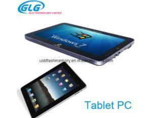 Tablet PC (GL-001)