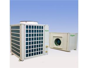 Industrial Dehumidification&Drying Heat Pump (MDY-18)