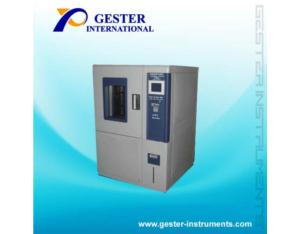 Temperature & Humidity Chamber GT-C52