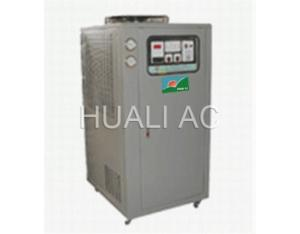 Industry Water Chillers with CE Certification